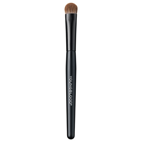 Billede af Youngblood Natural Hair Brush For Eyeshadow