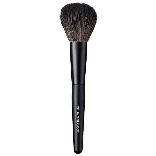 Billede af Youngblood Natural Hair Brush For Super Powder