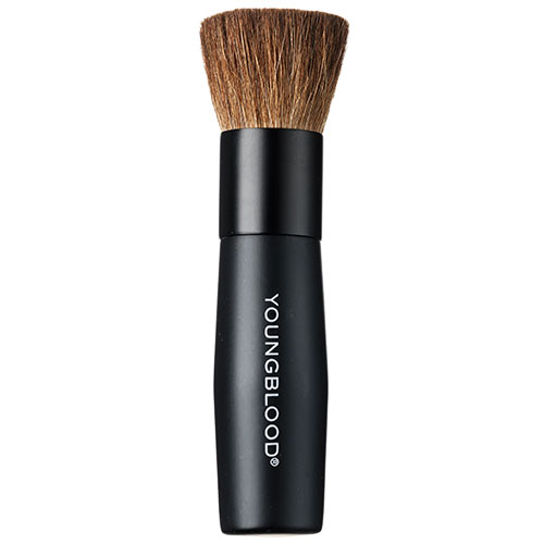 Billede af Youngblood Natural Hair Brush For Ultimate Foundation
