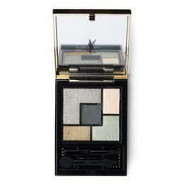 Yves Saint Laurent Couture Palette 08 Avant-Garde