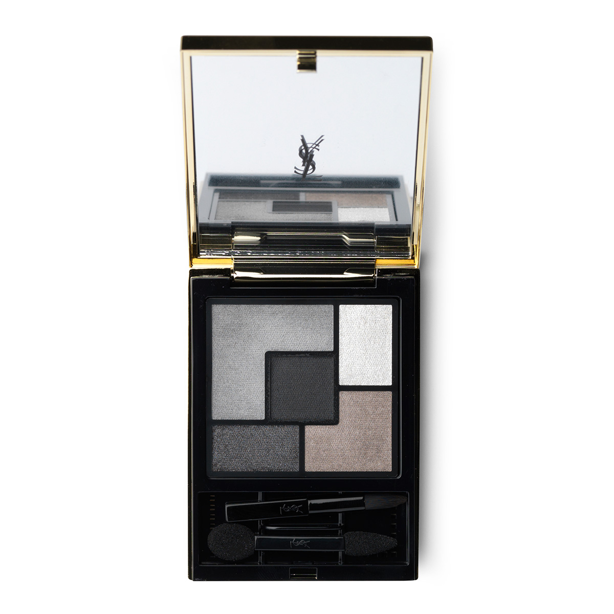Yves Saint Laurent Couture Palette