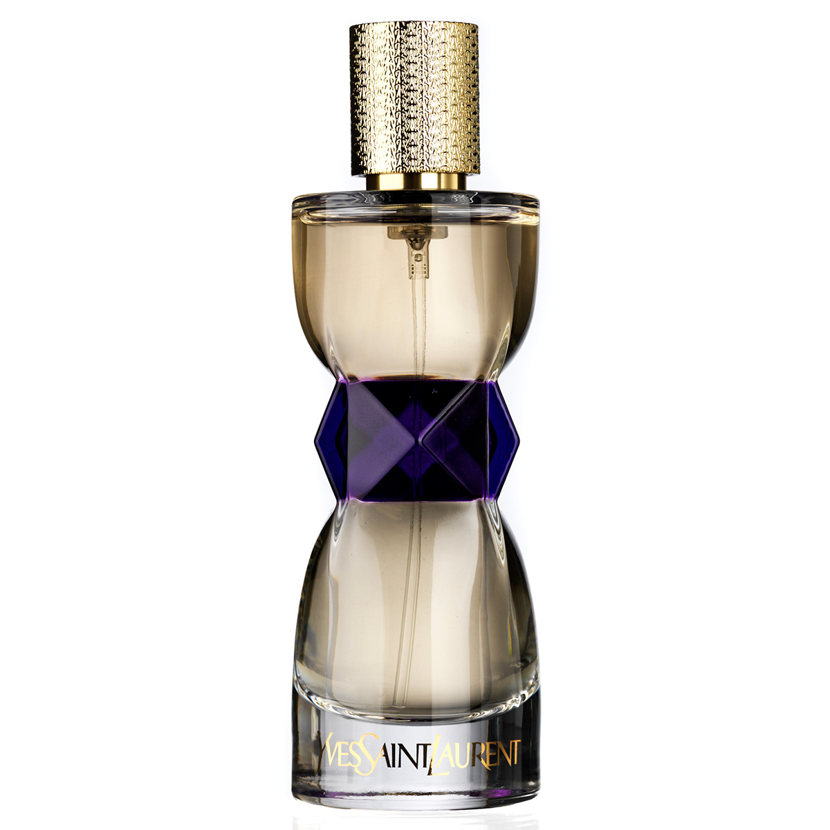 Yves Saint Laurent Manifesto EdP - 50 ml