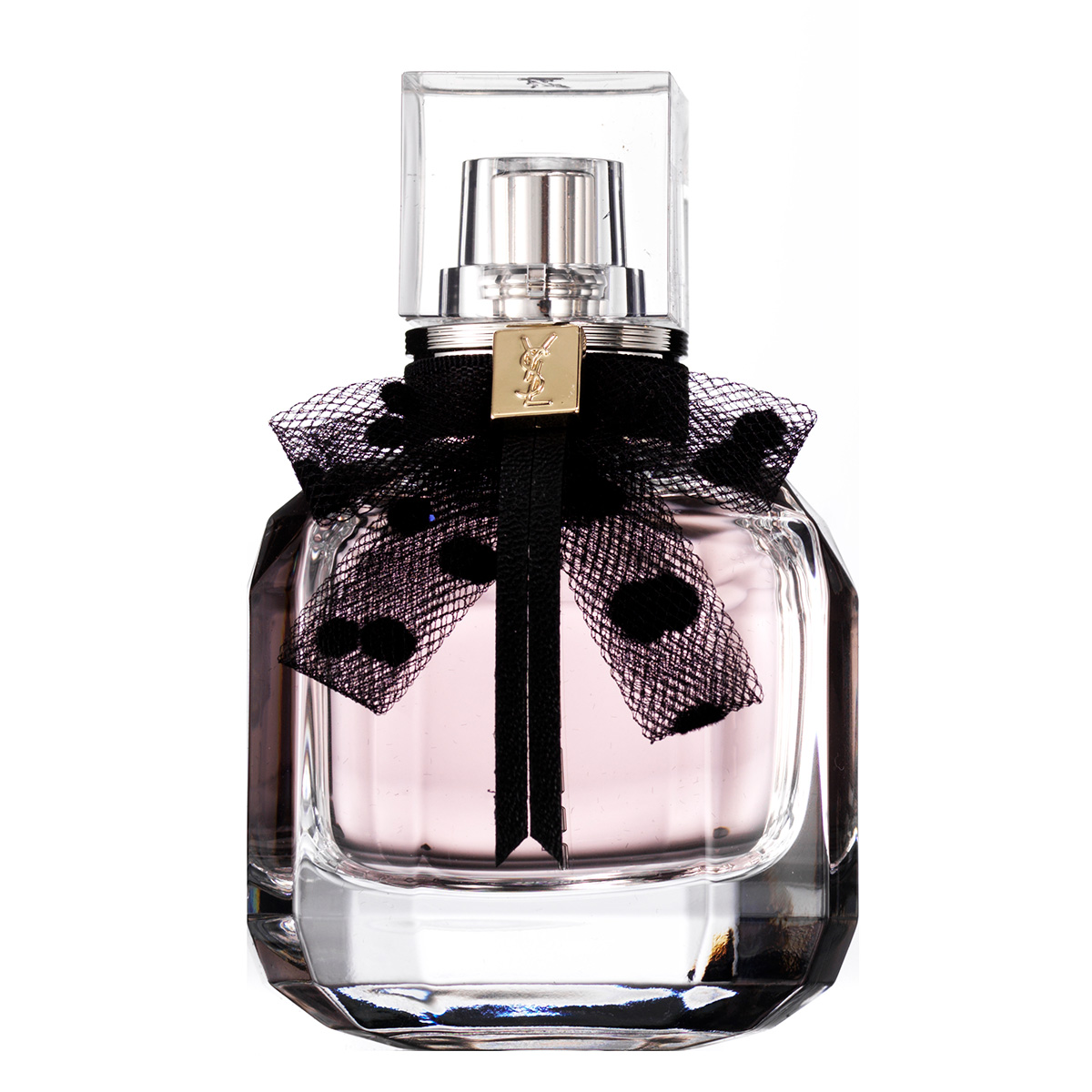Yves Saint Laurent Mon Paris EdT - 30 ml